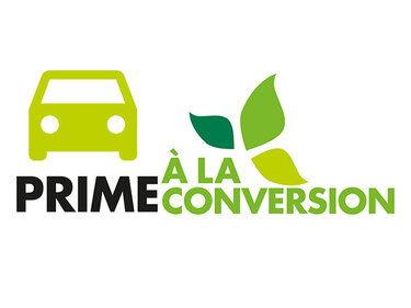 Durcissement de la prime à la convertion